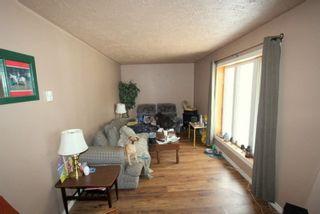 Photo 3: 1753 Kirkfield Road in Kawartha Lakes: Rural Eldon House (Bungalow-Raised) for sale : MLS®# X4373157
