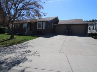 Photo 28: 303 COYOTE DRIVE in Kamloops: Campbell Creek/Deloro House for sale : MLS®# 160347