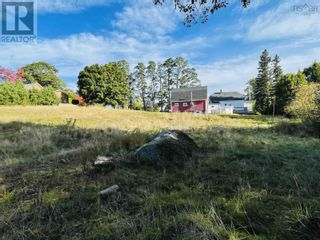 Photo 22: 85 Highway 208 in New Germany: House for sale : MLS®# 202125613