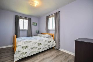 Photo 22: 1361 Terence Bay Road in Terence Bay: 40-Timberlea, Prospect, St. Margaret`S Bay Residential for sale (Halifax-Dartmouth)  : MLS®# 202114732