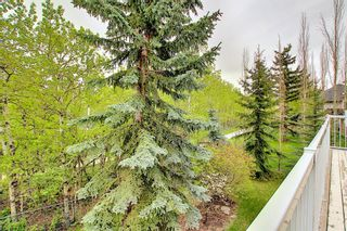 Photo 14: 12 Strathlea Place SW in Calgary: Strathcona Park Detached for sale : MLS®# A1114474