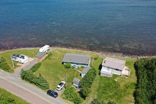 Photo 6: 339 Sinclair Road in Chance Harbour: 108-Rural Pictou County Residential for sale (Northern Region)  : MLS®# 202115718