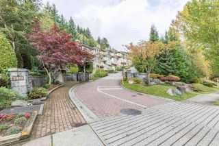 Photo 1: 62 2979 PANORAMA Drive in Coquitlam: Westwood Plateau Townhouse for sale : MLS®# R2576790