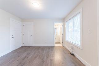 Photo 18: 4855 ELLIS Lane in Delta: Ladner Elementary House for sale (Ladner)  : MLS®# R2535948