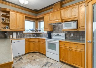 Photo 11: 237 West Lakeview Place: Chestermere Detached for sale : MLS®# A1111759