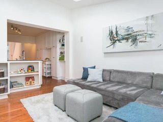 Photo 12: 198 Logan Avenue in Toronto: South Riverdale House (2-Storey) for sale (Toronto E01)  : MLS®# E4083016