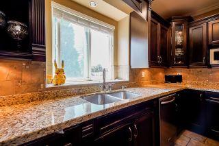 "Photo 21: 10177 128A Street in Surrey: Cedar Hills House for sale in ""Cedar Hills"" (North Surrey)  : MLS®# R2598773"