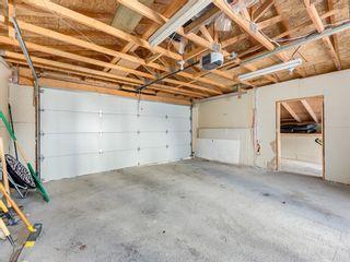 Photo 42: 64 Hidden Green NW in Calgary: Hidden Valley Detached for sale : MLS®# A1058347