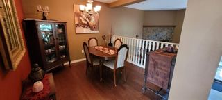 Photo 17: 47 23 glamis Drive SW in Calgary: Glamorgan Row/Townhouse for sale : MLS®# A1103595