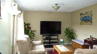 Photo 21: 2123 Amethyst Way in SOOKE: Sk Broomhill House for sale (Sooke)  : MLS®# 825876