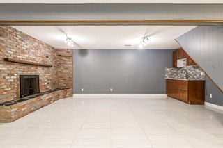 Photo 30: 1412 29 Street NW in Calgary: St Andrews Heights Detached for sale : MLS®# A1116002