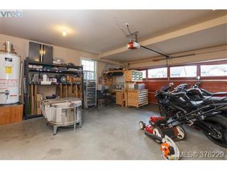 Photo 18: 624 Granrose Terr in VICTORIA: Co Latoria House for sale (Colwood)  : MLS®# 759470