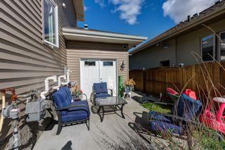 Photo 35: 55 LONGVIEW Drive: Spruce Grove House for sale : MLS®# E4262960