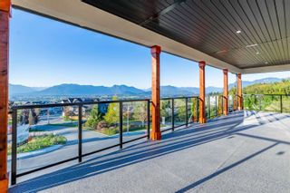 Photo 10: 8185 BOUNTY Place in Chilliwack: Eastern Hillsides House for sale : MLS®# R2625294