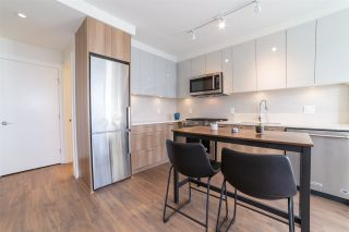 """Photo 2: 1801 258 NELSON'S Court in New Westminster: Sapperton Condo for sale in """"THE COLUMBIA"""" : MLS®# R2545064"""