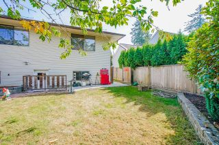 Photo 37: 41 171 Street in Surrey: Pacific Douglas House for sale (South Surrey White Rock)  : MLS®# R2616660