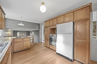 Photo 8: 11071 NO. 2 Road in Richmond: Westwind House for sale : MLS®# R2529644