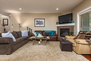 Photo 6: 311 Forester Ave in : CV Comox (Town of) House for sale (Comox Valley)  : MLS®# 883257