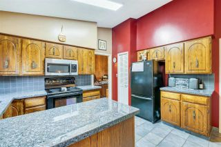 Photo 10: 7350 MONTCLAIR Street in Burnaby: Montecito House for sale (Burnaby North)  : MLS®# R2559744