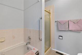 Photo 22: 10856 25 Avenue in Edmonton: Zone 16 House Half Duplex for sale : MLS®# E4254921