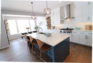 Photo 2: 1261 Peregrine Terrace in Edmonton: Zone 59 House for sale : MLS®# E4228982