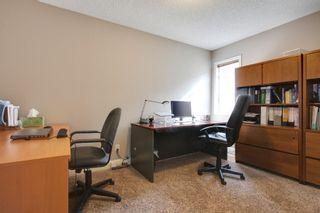 Photo 11: 2 4 Avenue NW in Calgary: 4 Plex for sale : MLS®# C3611379