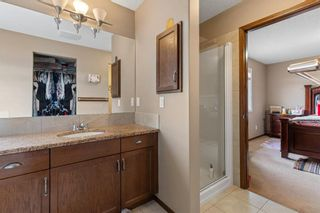 Photo 31: 1020 Brightoncrest Green SE in Calgary: New Brighton Detached for sale : MLS®# A1097905