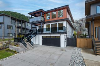 """Photo 34: 40340 ARISTOTLE Drive in Squamish: University Highlands House for sale in """"UNIVERSITY MEADOWS"""" : MLS®# R2552448"""