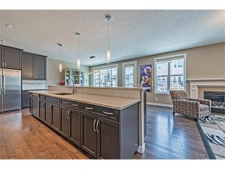 Photo 9: 14 ROCKFORD Road NW in Calgary: Rocky Ridge House for sale : MLS®# C4048682