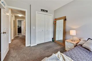 Photo 17: 30 RIVER HEIGHTS Link: Cochrane Row/Townhouse for sale : MLS®# A1071070