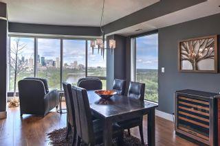 Photo 14: 802 10035 SASKATCHEWAN Drive in Edmonton: Zone 15 Condo for sale : MLS®# E4250912