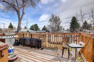 Photo 31: 4743 26 Avenue SW in Calgary: Glenbrook Detached for sale : MLS®# A1110145