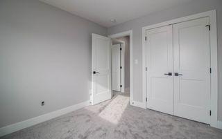 Photo 35: 6427 176 Avenue NW in Edmonton: Zone 03 House for sale : MLS®# E4224782