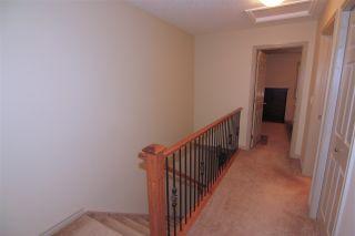 Photo 15: 3 10640 81 Avenue in Edmonton: Zone 15 Townhouse for sale : MLS®# E4239875
