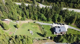 Photo 67: 10015 West Coast Rd in : Sk French Beach House for sale (Sooke)  : MLS®# 866224