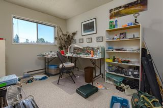 Photo 13: 1817 Fir Ave in : CV Comox (Town of) House for sale (Comox Valley)  : MLS®# 878160