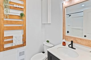 Photo 15: 7421 COTTONWOOD Street in Mission: Mission BC House for sale : MLS®# R2609151