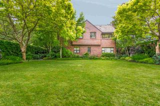 Photo 27: 3711 ALEXANDRA STREET in Vancouver: Shaughnessy House for sale (Vancouver West)  : MLS®# R2440217