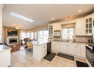 Photo 9: 1279 DAN LEE Avenue in New Westminster: Queensborough House for sale : MLS®# R2246433
