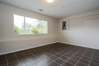 Photo 20: 8053 CARIBOU Street in Mission: Mission BC House for sale : MLS®# R2075749
