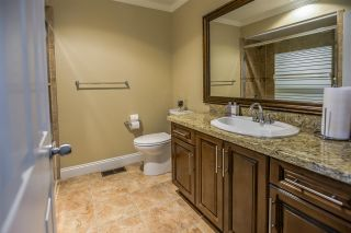 Photo 12: 5315 IVAR PLACE in Burnaby: Deer Lake Place House for sale (Burnaby South)  : MLS®# R2368666