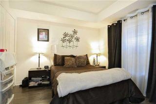 Photo 5: 104 1370 Main Street in Milton: Dempsey Condo for sale : MLS®# W3488954