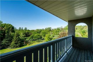 Photo 14: 3 RED RIVER Place in St Andrews: St Andrews on the Red Residential for sale (R13)  : MLS®# 1723632