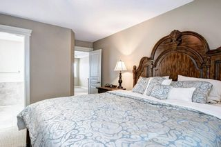 Photo 28: 139 SIENNA PARK Heath SW in Calgary: Signal Hill Detached for sale : MLS®# C4299829