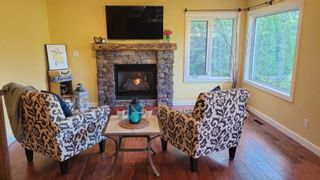 Photo 9: 53132 RGE RD 33: Rural Parkland County House for sale : MLS®# E4247193