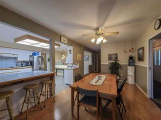Photo 14: 7455 S KELLY Road in Prince George: West Austin House for sale (PG City North (Zone 73))  : MLS®# R2586245