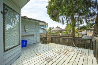 Photo 31: 3366 271B Street in Langley: Aldergrove Langley House for sale : MLS®# R2469587