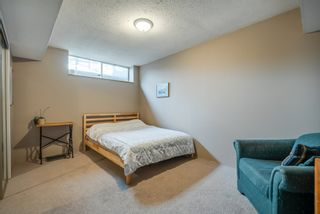 """Photo 25: 135 W ROCKLAND Road in North Vancouver: Upper Lonsdale House for sale in """"Upper Lonsdale"""" : MLS®# R2527443"""