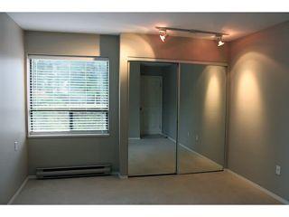"Photo 9: 101 1150 DUFFERIN Street in Coquitlam: Eagle Ridge CQ Condo for sale in ""THE GLEN EAGLES"" : MLS®# V1046230"