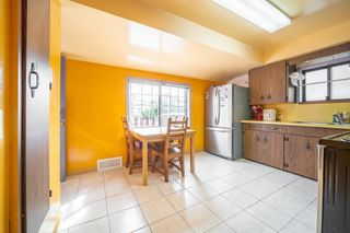 Photo 4: 4340 MILLER Street in Vancouver: Victoria VE House for sale (Vancouver East)  : MLS®# R2615365